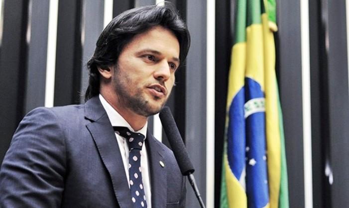 Fábio Faria reforça importância de projeto de lei que define bullying como crime e prevê punição