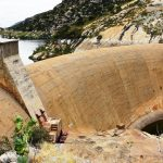 Termo de Referência para obras de recuperação da Passagem das Traíras e do Gargalheiras será apresentado