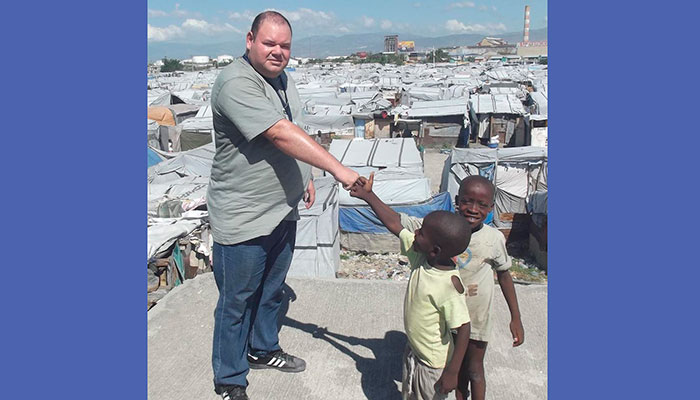 Jornalista-Fred-Carvalho-esteve-no-Haiti
