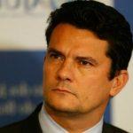 Justiça Federal mantém Moro no caso em que Lula é acusado de receber propina de empreiteira