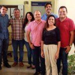 Município e UFRN discutem desenvolvimento urbano de Caicó